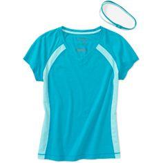 Danskin shirts $7 walmart.com