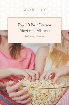 Top 10 Best Divorce Movies of All Time Passionate Romance, Billy Crystal, When Harry Met Sally, Under The Tuscan Sun, Dating World, Eat Pray Love, Diane Keaton, Laughing And Crying, Divorce Humor