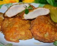 Чкмерули - рецепт с фото Meat, Chicken, Food, Essen, Meals, Yemek, Eten, Cubs