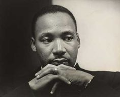 One Life: Martin Luther King Jr. | Smithsonian Portrait Gallery Exhibition: