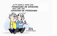 Governo Petista