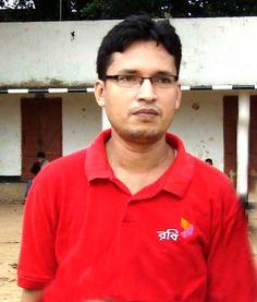Hossain eBooks Ltd., 282 East Nakhalpara, Dhaka-1215. Bangladesh. http://onlinejobbangladesh.wordpress.com