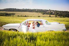 Love | Passion | Wedding Photography https://www.facebook.com/vincifoto