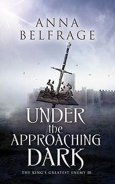 https://www.booksandbenches.com/single-post/2017/05/28/Excerpt-UNDER-THE-APPROACHING-DARK-by-Anna-Belfrage