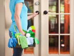 What is End of Lease Cleaning? Why you Need the End of Lease Bond Cleaning? Dusty House, Clean Toilet Bowl, Lemon Party, House Cleaning Services, Cleaning Day, Washing Dishes, Window Cleaner, How To Make Bed, Cleaning Solutions