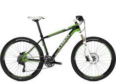 MONTAÑA - #TREK ELITE 8.7 Más info en www.bikeroom.es #BIKEROOM
