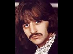 """George and Ringo composition """"It Don't Come Easy"""" featured George Harrison on guitar, Klaus Voormann on bass guitar, Stephen Stills on piano, Ron Cattermole on saxophone and trumpet, Badfinger members Pete Ham and Tom Evans on background vocals, and Ringo Starr on drums and lead vocals. George also did a demo for this song as well and produced this song as well."""
