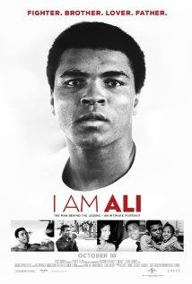 I Am Ali (2014) Full Documentary | Full Documentary