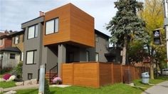 3 Bedroom #House For #Sale In #Toronto Near Yonge & Lawrence.