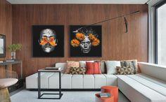 Studio Guilherme Torres | FL HOUSE