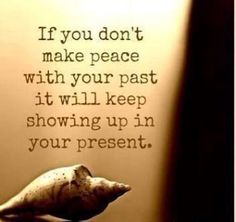 Be present...www.lenmaycoaching.com