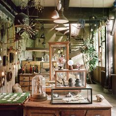 Image result for build your own curio cabinet