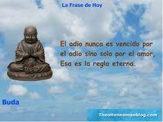 Resultado de imagen para frases budistas de amor