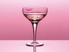 So gelingt der perfekte Champagner-Empfang zu Silvester
