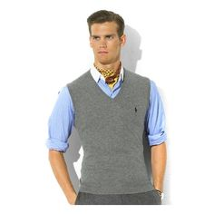 Cheap garment design, Buy Quality polo directly from China garment  manufacture Suppliers: Men\u0027s polo vest Cotton knitting garment sleeveless sweater  V-neck