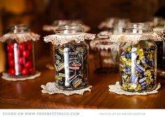 handmade-wedding-natural-colours-tulbagh_022