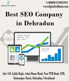 Call +91 7895753921 Looking for inexpensive but the best SEO company in India? Ranking By SEO India offers professional SEO services with ROI guarantee. #BestSEOCompanyinDehradun #SEOServiceinDehradun