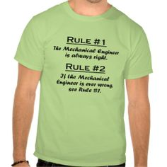 Discover a world of laughter with funny t-shirts at Zazzle! Tickle funny bones with side-splitting shirts & t-shirt designs. Laugh out loud with Zazzle today! S Shirt, Shirt Style, Tee Shirts, Tees, Band Shirts, Hoodie Sweatshirts, Hoodies, Geile T-shirts, Hulk Smash