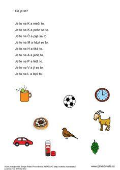 School Subjects, Google Classroom, Colorful Backgrounds, Worksheets, Children, Kids, Kindergarten, Language, Teacher