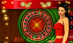 The best free American Roulette Jackpot Casino game, let you luck roll with the best Roulette Jackpot Casino game, developed by highly recognized Phoenix Casinos! Place your bet on the game board, and watch the wheel spin to see if you are a winner. Take a break from the slots, and get your gambling fix with the ultimate casino game. https://play.google.com/store/apps/details?id=com.phoenix.RouletteJackpotCrack #Jackpot #Roulette #Androidgames