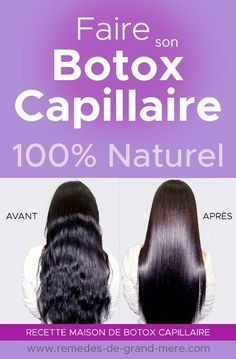 Beauty Care, Hair Beauty, Beauty Recipe, Hair Care, Health Fitness, Lily, Haircuts, Short Hairstyles, Day Planners