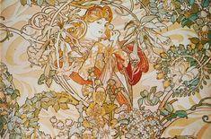 Alphonse Mucha Art 42.jpg
