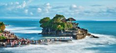 Looking for Cheap Flights to Bali from Bangkok? Available Direct and return flights, Top places to visit, Book and Compare Bali Hotels