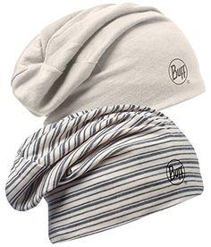 Men's Headbands Have An Inquiring Mind Winter Womens Polar Fleece Ponytail Thermal Headband Hair Bands Cover Sports Sweatband Headwear Scrunchie Bun Cap Girls Ladies Apparel Accessories