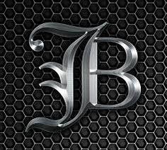 Resultado de imagem para jb logo design