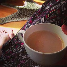 coffee time  #coffee #Padgram