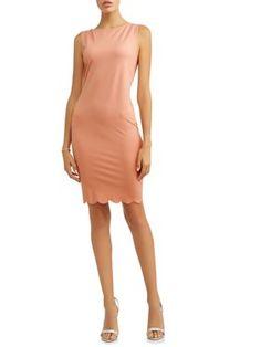 cf40016ac7e Doublju Women's Long Sleeve Asymmetrical Tunic Shirt Casual Loose ...