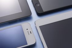 It's hard making the decision to buy an iPad. Do you actually need an iPad? Is the iPad better than a laptop? Does it beat a smartphone? What about Android?