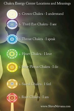 chakra significance incarnated within each one of us is not only a divine spark, not  only an incarnation of the living Spirit of the Cosmos, but a unique  presentation of the Cosmic Whole
