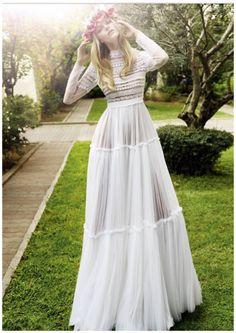 12 Best Bride Groom Wedding Cake Topper Images Wedding Cake