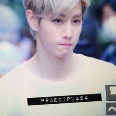 150717 #GOT7 At Music Bank #갓세븐 #딱좋아 ©StarSoulTV
