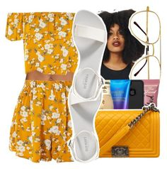 """""""Untitled #352"""" by glowithbria ❤ liked on Polyvore featuring Old Navy"""