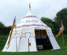 Sun Moon Stars, Tents, Pavilion, Glamping, Astronomy, Outdoor Gear, Gazebo, Medieval, Empire