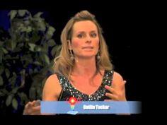 CUE13 - Keynote: Catlin Tucker - Common Core: Transforming Teaching & Learning - YouTube