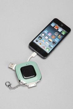 Phone gadgets, gadgets and gizmos, technology gadgets, cool gadgets, electr Phone Gadgets, Gadgets And Gizmos, Tech Gadgets, Technology Gadgets, Smartphone Hacks, Mobile Technology, Electronics Gadgets, Solar Charger, Solar Powered Phone Charger