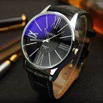 http://www.gearbest.com/men-s-watches/pp_260434.html