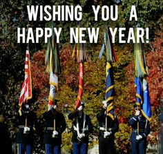 10 Ways to Honor Veterans: http://vvmf.wordpress.com/2014/12/31/10-ways-to-honor-veterans-in-2015/
