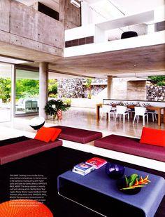 'solis' | hamilton island | belle magazine