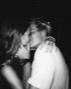 Relationship Goals boyfriend and girlfriend goals Cute Couples Photos, Cute Couple Pictures, Cute Couples Goals, Couple Photos, Cute Couples Kissing, Couple Kissing, Couple Goals Relationships, Relationship Goals Pictures, Marriage Goals
