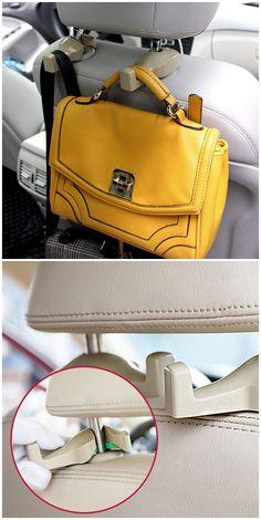 car interior gadget
