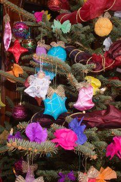 karika Christmas Wreaths, Holiday Decor, Home Decor, Christmas Garlands, Homemade Home Decor, Holiday Burlap Wreath, Decoration Home, Interior Decorating