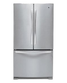 1000 Images About French Door Bottom Freezer Refrigerator
