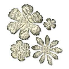 Sizzix 18724409 - Bigz die TH Tattered Florals Knorr Prandell http://www.amazon.de/dp/B0037CCC4K/ref=cm_sw_r_pi_dp_bFvcvb1EC7QQP