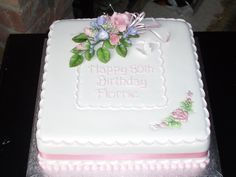 80th Birthday Cake Photo:  This Photo was uploaded by Blackstar1953. Find other 80th Birthday Cake pictures and photos or upload your own with Photobucke...