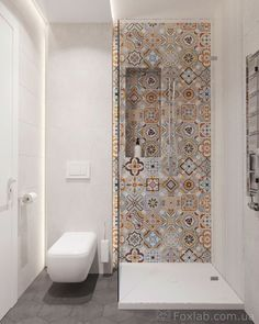 20 design ideas for a small bathroom - fun home design - design ideas for a small bathroom - fun home design - bad bathroom bathroom storage ideas bathroom decoration COZY BATHROOM BOHO-CHIC Cosy Bathroom, Diy Bathroom Decor, Bathroom Interior Design, Modern Bathroom, Bathroom Ideas, Serene Bathroom, Bathroom Organization, Bathroom Remodeling, Bathroom Canvas
