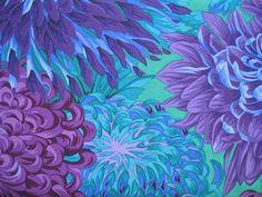 https://www.google.com/search?q=Purple & Turquoise images